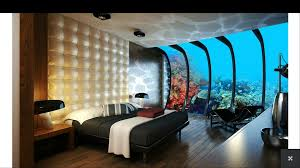 Interior Decorating Interior Decorating Ideas Android Apps On Google Play