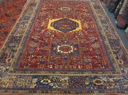 paradise oriental rugs inc 117 no main st sebastopol ca 707 823 3355 paradise oriental rugs