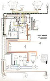 electrical wiring diagrams beetle 1971 electrical wiring 1971 Vw Beetle Wiring Diagram 1971 Vw Beetle Wiring Diagram #29 1972 vw beetle wiring diagram