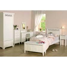 disney bedroom furniture cuteplatform. beautiful bedroom disney bedroom furniture cuteplatform innovation belgravia  white b on modern design cuteplatform throughout disney bedroom furniture cuteplatform y