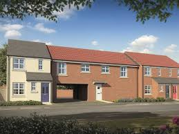 Homes For Sale In Weston Super Mare, Somerset, BS24 8PP