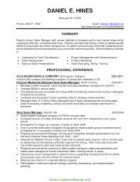 Management Consulting Resume Buzzwords Best Of Independent Rs Geer