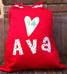 Personalised Christmas Gifts Australia