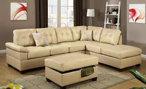 Choose stylish furniture small Living Room Best Leather Sectional Attractive Lovely Small Sofas With 25 Sectionals In Nucksicemancom Best Leather Sectional Amazing Sofa Image Home Design Things You
