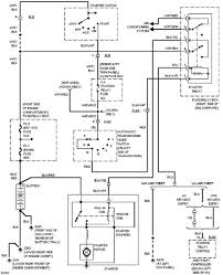 integra ls radio wiring diagram wiring diagram and hernes 1997 acura cl radio wiring diagram jodebal