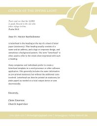 Letterhead Design Online Online Letterhead Design Customize 833 Letterhead Templates Online