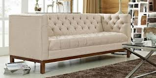 where to chesterfield sofas in india