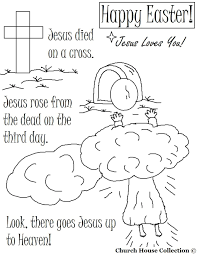 Pin By Melissa Rieckenberg Clark On Easter Easter Colouring