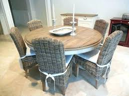 pier one dining room chairs pier one kitchen table upholstered dining room chair chairs large size