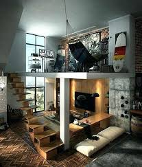 Loft Bedroom Designs Loft Bedroom Decorating Ideas Thecreation Best Loft Bedroom Design Ideas