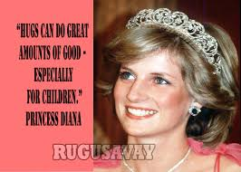 Princess Diana Quotes Classy Quotes About Princess Diana 48 Quotes