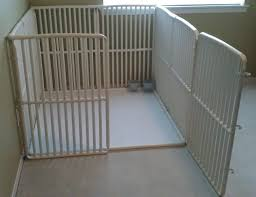 flooring kennel what is the best flooring for large dogs