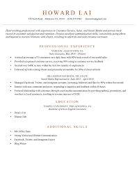 doc 7911024 culinary arts resumes culinary skills resume chef culinary arts resumes culinary skills resume chef resume sample