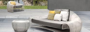 kenneth cobonpue furniture. KENNETH COBONPUE OUTDOOR FURNITURE Kenneth Cobonpue Furniture