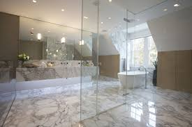 contemporary master bathroom ideas. Bathroom Glamorous Modern Master Bathrooms With Luxurious Design Image Of Contemporary Ideas