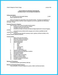 Job Description For Diesel Mechanic Photo Tomyumtumweb Com