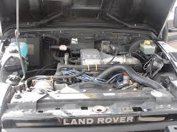 land rover defender td radio wiring diagram wiring diagram land rover discovery 1 wiring diagram jodebal