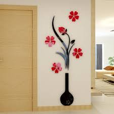 Small Picture Wall Decoration Wall Decor Online Shopping Lovely Home
