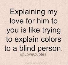 Romantic Love Quotes For Boyfriend Beauteous Download Romantic Love Quotes For Boyfriend Ryancowan Quotes