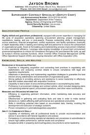 How To Write Federal Resume Federal Resume Writing Exol Gbabogados Co How To Write A Good 2