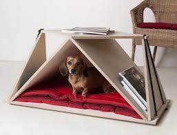 modern dog furniture. Modern Dog Furniture