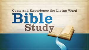 Bible Study Design Pleasant Grove Church Cary North Carolina Bible Institute