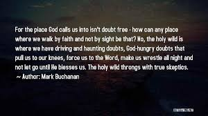 Christian Quotes About Letting Go Best of Top 24 Let Go And Let God Christian Quotes Sayings