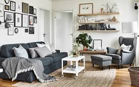 ikea furniture design ideas. Ikea Furniture Design Ideas N