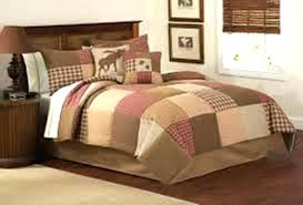 rustic bedding sets canada bed spreads king bedspread sizes image of bedspreads size standard quilt chart