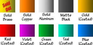 colored sheet metal delightful decoration colored sheet metal enjoyable inspiration