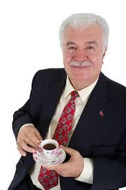 Деловой этикет в Турции Деловая культура Турции