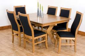 palettes furniture. Hudson Palettes Furniture C
