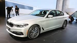 2018 bmw 530e. perfect 2018 2018 bmw 530e iperformance  and bmw