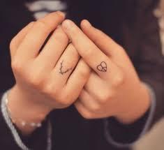 тату на пальцах рук для мужчин татуировки для девушек краснодар