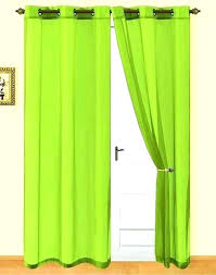 green bedroom curtains green curtains for bedroom lime green curtains lime green curtains and cushions lime