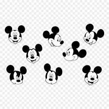The best free Minnie mouse vector images. Download from 981 free vectors of  Minnie mouse at GetDrawings