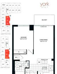 home office plans. Office Home Plans