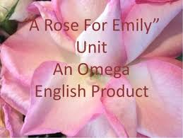 literary analysis essay a rose for emily essays on a rose for emily pevita
