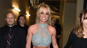 nieuwe Britney Spears-docu
