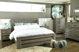 beach bedroom set. Simple Bedroom Coastal Bedroom Sets White Furniture Best Beach  Images Decorating Design Ideas Coaster   With Beach Bedroom Set R