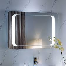 Bathroom Mirror Demister Demisting Bathroom Mirrors Jecontacte