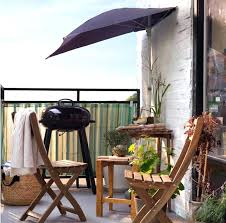 ikea patio umbrella gazebos amp parasols outdoor furniture patio umbrella ikea patio umbrella stand