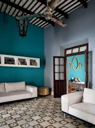 Teal Bedroom Paint Perfect Blue Paint For Living Room Yes Yes Go