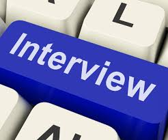recruitment interviewing selection process design interviewer interview key shows interviewing interviews or interviewer