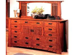 craftsman style bedroom furniture. Craftsman Furniture Pie Case . Style Bedroom