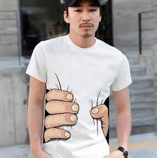 Tee Shirt Design Ideas Creative Funny Smart Tshirt Designs Ideas 1