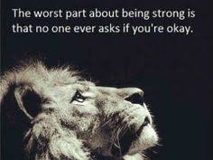 Feeling Alone Quotes on Pinterest | Feeling Depressed Quotes ...