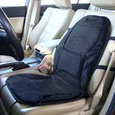 heated car seat carbon fibre kit best venture covers reviews