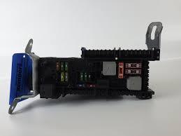 a2129020008 fuse box mercedes benz e class w212 e 220 cdi 125 kw fuse box mercedes benz e class w 212 e 220 cdi 125 kw 170 ps 01 2009 >