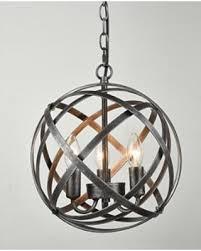 industrial cage lighting. DANXU LIGHTING Industrial Edison Hanging Pendant 3 Lights Large Size Art Deco Cage Lamp Guard Candle Lighting